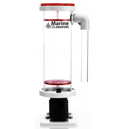 Marine Sources BRD-1.2 Biopelletreactor