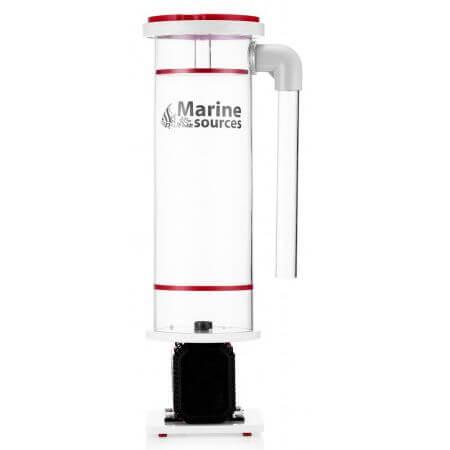 Marine Sources BRD-3.0 Biopelletreactor