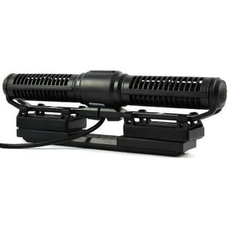 Maxspect Gyre 230 separate pump