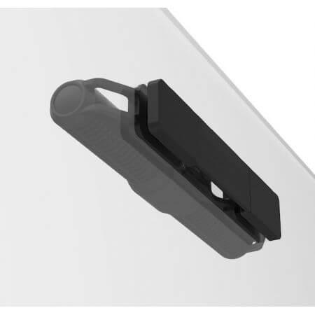 Maxspect Gyre zware magneet tot 22m glas voor 300 series