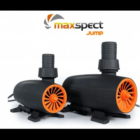 Maxspect Jump DC Pump 8000 L/h