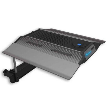 Maxspect RSX 50W Nano LED