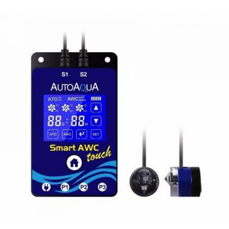 AutoAqua Smart AWC - Auto Water Change / Automatische waterwissel systeem