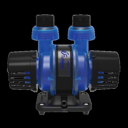 Maxspect Turbine Duo pomp 6 - 40W