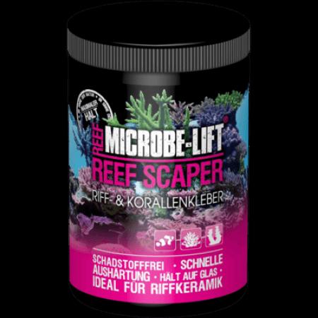 Microbe-Lift Reefscaper - rif-en koraalmortel