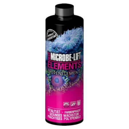 Microbe-Lift Strontium & Molybdenum