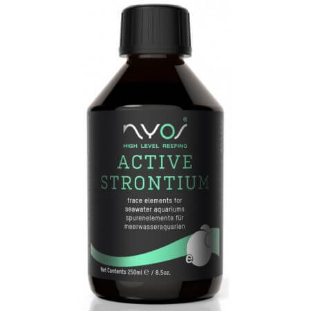 Nyos Active Strontiom 250 ml