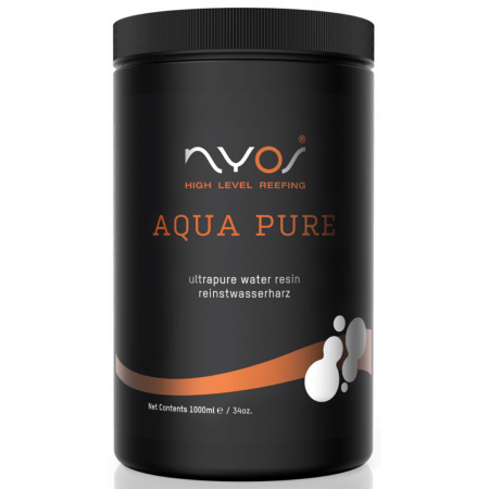 Nyos Aqua Pure 1.000 ml
