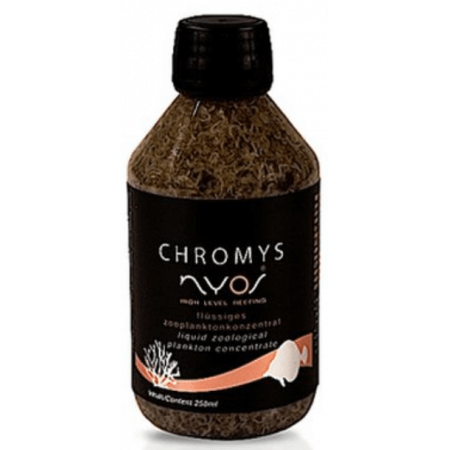 Nyos Chomys 250 ml