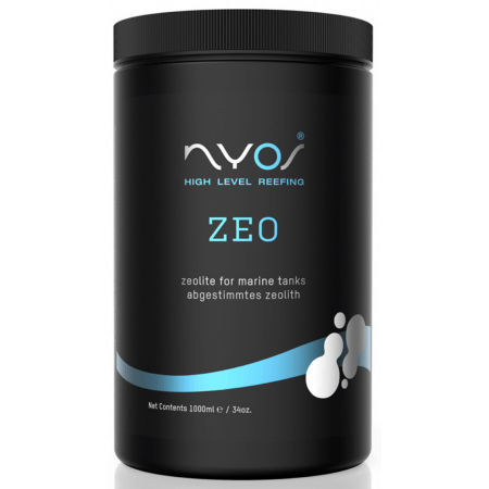 Nyos Zeo 1.000 ml