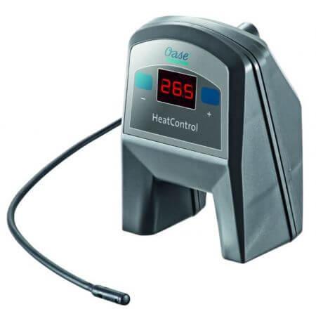 Oase Heat control - verwarming regeling digitaal