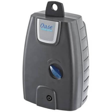 Oase OxyMax 200 - luchtpomp