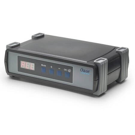 Oase StreamMax Pump Controller