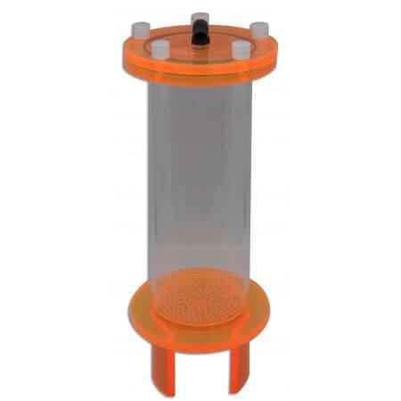 Ocean Store Media Reactor C-100 - 41 cm hg, inhoud 1,6 ltr.