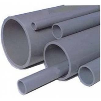 Wonderbaar PVC buis | PVC buizen, koppelingen, kranen & lijm | Leidingwerk NN-79