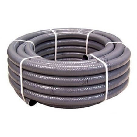PVC slang 20mm