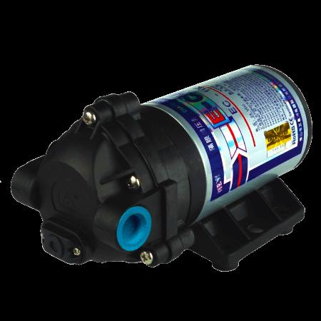 Prime Aquatics Booster pump 50 GPD