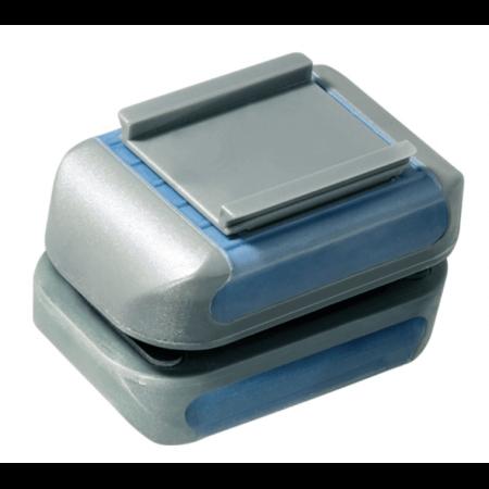RIO magneethouder voor Seio 620/820