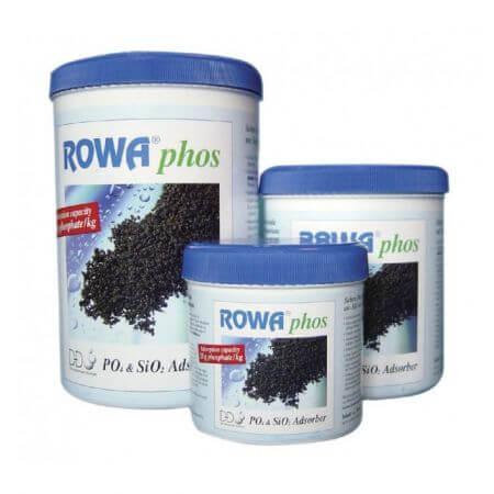 ROWAphos (Excellente fosfaat verwijderaar)