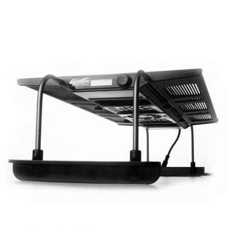 Razor R420r Stand kit 160W - 180W - 300W