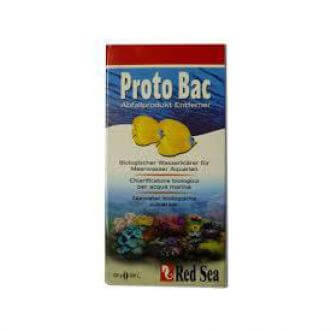 Red Sea Proto-Bac Fresh