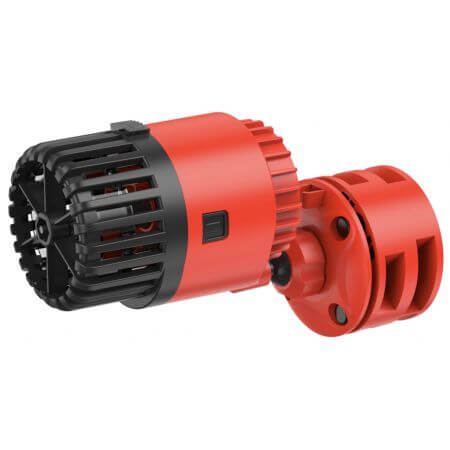 Red Devil Ultra Compacte Wavemaker 10W (limited edition)