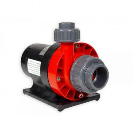 Red Dragon 3 Speedy pomp supersilence - 4500L