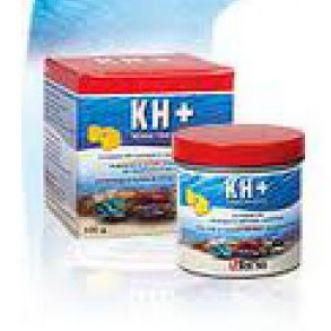 Red Sea KH+ 100gr.