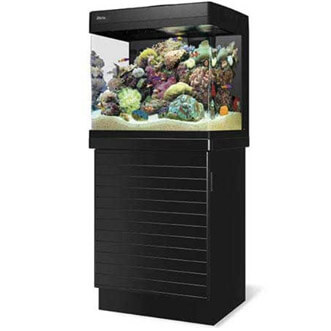 Red Sea Max 130D aquarium + meubel