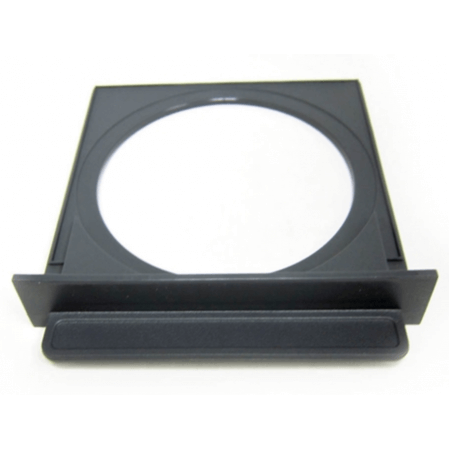 Red Sea Replacement Micron Filter Holder afbeelding
