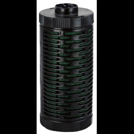 Resun Filterpatroon voor SP-1100L, SP-1200L, SP-2500L, SP-3800L