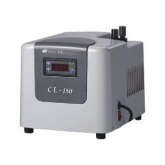 Resun koeler CL-150