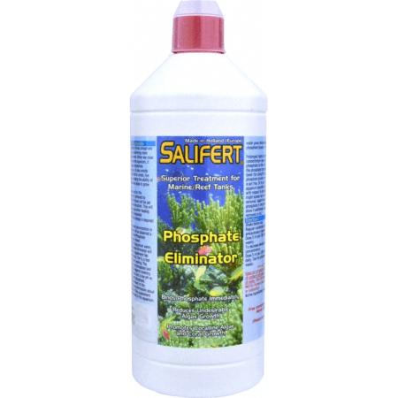 Salifert Fosfaat Verwijderaar