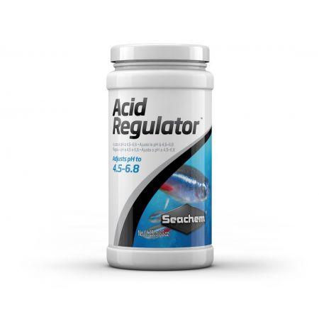 Seachem Acid Regulator 250 gram