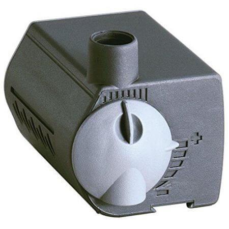 Sicce Mi-Mouse pump - 300l/h - H 50cm