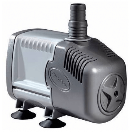 Sicce SYNCRA 0.5 - 700l/h - H 120cm