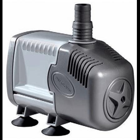 Sicce SYNCRA 5.0 - 5000l/h - H 380cm