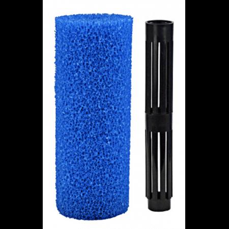 Snelfilterpatroon voor Aquabee UP300-UP3000 (spons + hoes) grof
