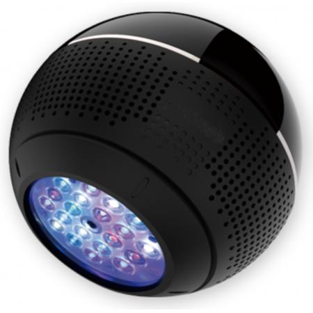 Spectra Aqua Sphere LED Aquarium lamp M031
