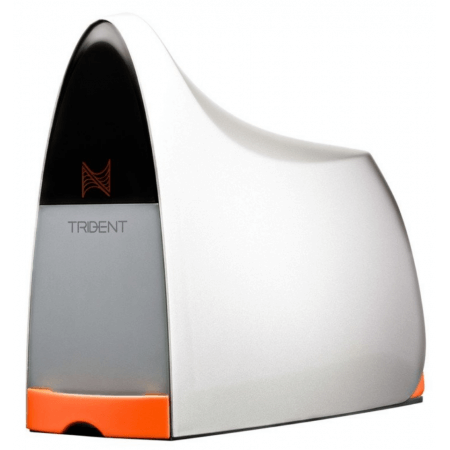 Trident - Marine Aquarium Water Analyzer