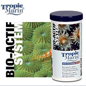 Tropic Marin Bio-Calcium Aktif 5000gr.