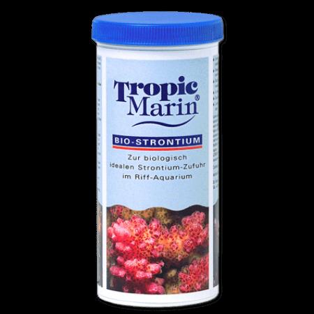 Tropic Marin Bio-Strontium 400gr.