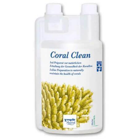 Tropic Marine Pro-Coral Clean 250ml.