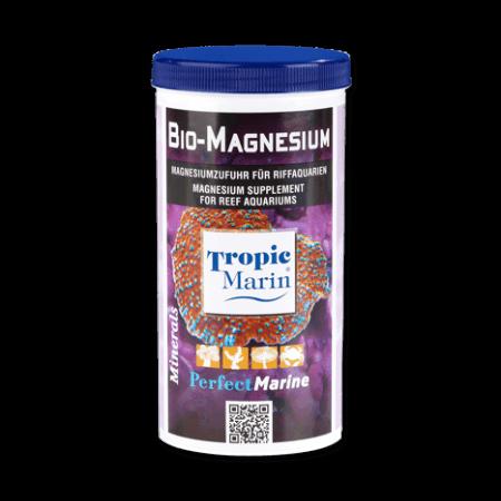 Tropic Maring Bio-Magnesium 450gr.