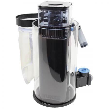 Tunze Afschuimer type DOC9404 - compl. voor aquaria tot 250 liter
