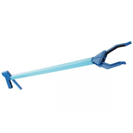 Tunze Aquarium tongs