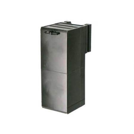 Tunze Calcium Automaat