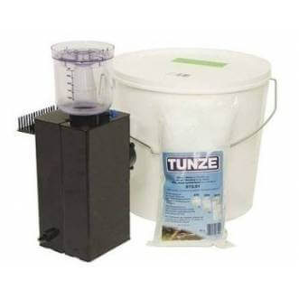 Tunze Nano Reef pack 200
