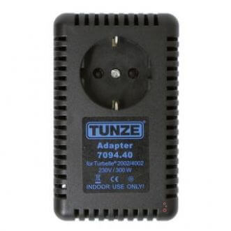 Tunze adapter 7094.400