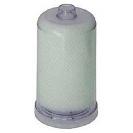 Tunze kunststof filterhouder voor powerfilter
